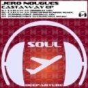 Jero Nougues - Castaway (Original mix)