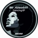 Mr. Absolutt - Don't Give Up Your Dream