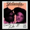 Yolanda Be Cool - Cause I Like It (Original Mix)
