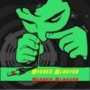 DeMIDoV - Stereo Blaster (Original mix)