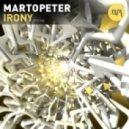 MartOpetEr - Radiations (Original Mix)