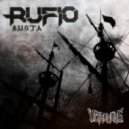 Rufio feat. Tempest - Busta (Original mix)