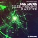 Lisa Lashes - Bladepoint (Original Mix)