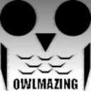 Meg Myers - After You (owlmazing Remix)