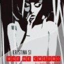 Kristina Si - Мне не смешно (Dj Datskiy Remix)
