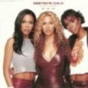 Beyonce - Survivor (Sickick Trap Remix)