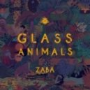 Glass Animals - Black Mambo (Original mix)