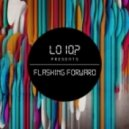 Lo IQ? - Flashing Forward (Original Mix)