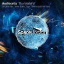 Audiocells - Thunderbird