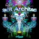 Spirit Architect - Newborn (Original mix)