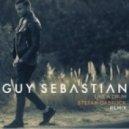 Guy Sebastian - Like a Drum (Stefan Dabruck Remix)