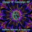 Audioform - Thandai High (Original mix)