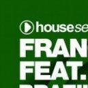 Francesco Gomez feat. Lety - Brazil (Original Mix)