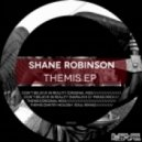 Shane Robinson - Don't Believe in Reality