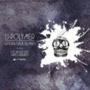 Li-Polymer - Supernatural (Oscar Vazquez Remix)