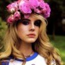 Lana Del Rey - Born to Die (Chad Valley Remix)