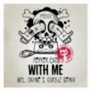 Pepper Cats - Ill Be Good (Gorkiz Remix)