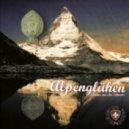 Animal Trainer - Wunderland (Original Mix)