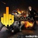 IYFFE - Torada (Original Mix)