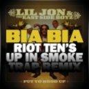 Lil Jon - Bia Bia