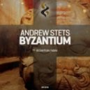 Andrew StetS - Byzantium
