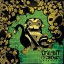 Deviant Electronics - Psi Corps