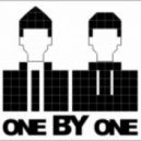 Agressor Bunx - Time (oneBYone Remix)