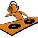 DJ Alex - Stereo Bar Man Mix