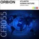 Orbion - Atlantis (Original Mix)