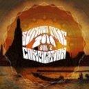 Icon - Psychonauts (Original Mix)