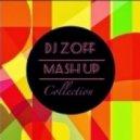 DJ Snake & Marco V - Slow Down (DJ ZOFF Mashup)