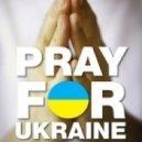 Armin Van Buuren - Pray for Ukraine (Victor Special Club Booty ReEdit)