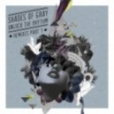 Shades Of Gray - Night At The Spice Cellar (Traxsource Exclusive Nathan G Remix)