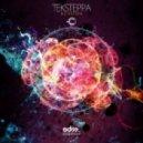 Teksteppa - No Return (Original Mix)