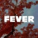 Big Al - Fever (Deep Active Sound Remix)