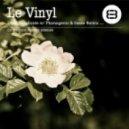 Le Vinyl - Deep Syndicate (Phonogenic and Sasse Remix)
