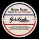 Ruben Naess - Groove On