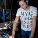 DJ Groove - Spring Mix 2014