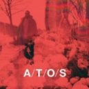 A/T/O/S - No Heart (Original mix)