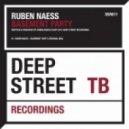 Ruben Naess - Basement Party