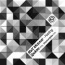 Matt Minimal - Feeling (Drumcomplex Remix)