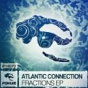 Atlantic Connection - We Good (Original Mix)