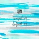 Tempelhof - Drake (Young Marco Remix)