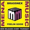 Brassnex - Feelin Good (Original Mix)