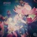Artsever - Fading Days (Original Mix)