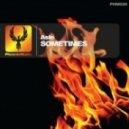 Asle - Sometimes (Original Mix)