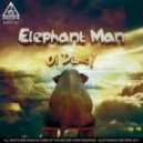 Elephant Man - Modern Talking (Original Mix)