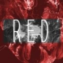 Condukta  - Red (Original mix)