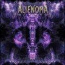 Alienoma - Uncouncious Realm (Original mix)
