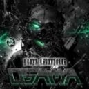 Tim Ismag - Everybody (Original Mix)